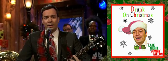 jimmy-fallon-drunk-on-christmas