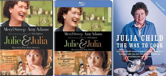 julie-and-julia-dvd-blu-ray