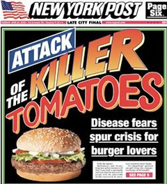 killer-tomatoes-nypost