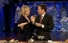 martha-stewart-jimmy-fallon