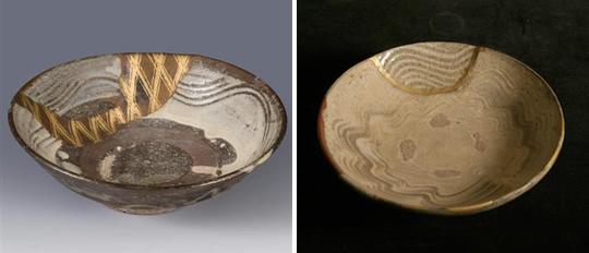 mended-ceramics