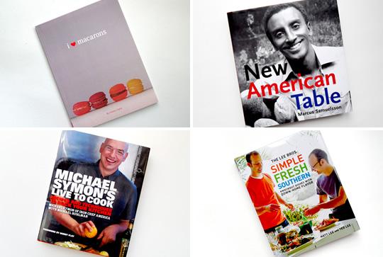 novermber-2009-cookbooks