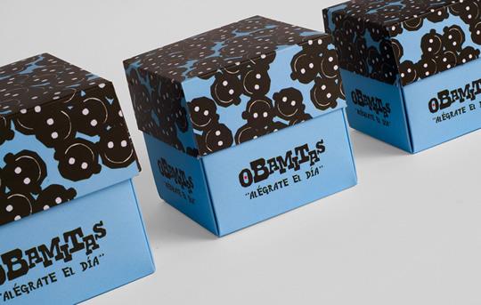 obamitas-cookies-2