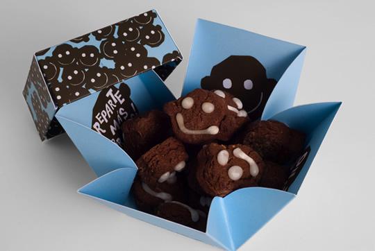 obamitas-cookies-4