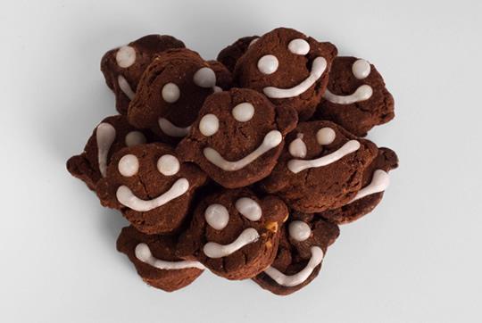 obamitas-cookies-6