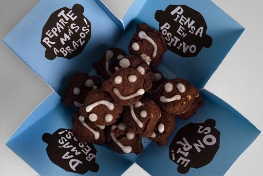 obamitas-cookies-8