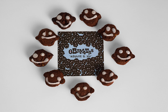 obamitas-cookies-9