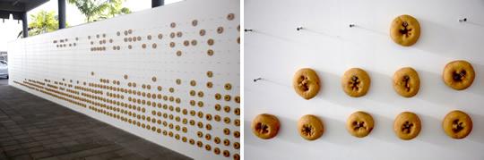 rubell-doughnuts