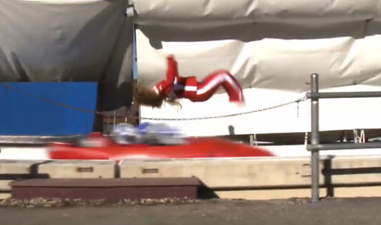 shawn-johnson-bobsled-flip