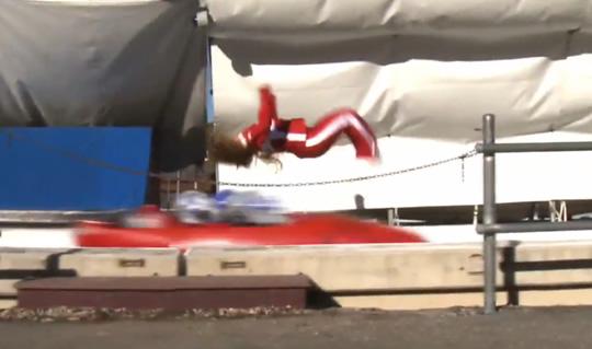 shawn-johnson-bobsled-flip