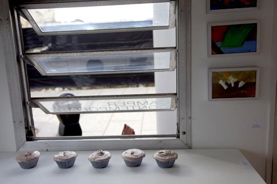 thompson-cupcakes