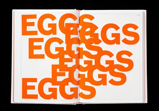 typo-eggs