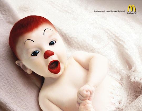 baby-ronald