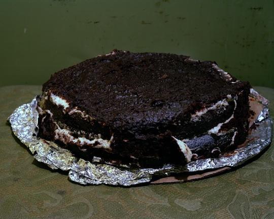 cake08-1