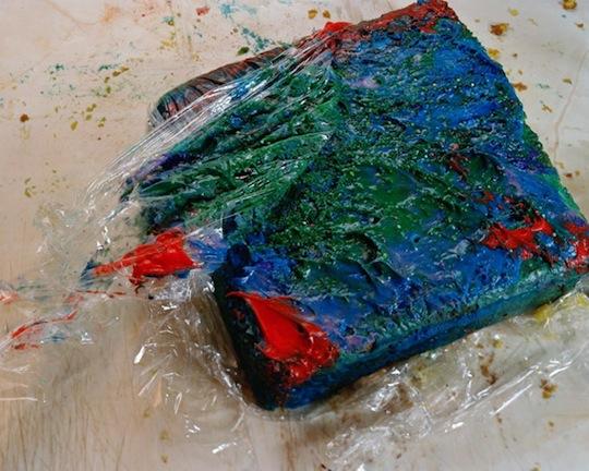 cake12fullsize