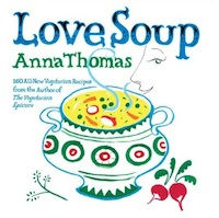 lovesoup