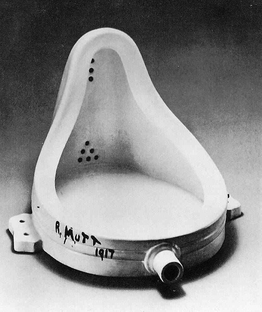 Duchamp_Fountain
