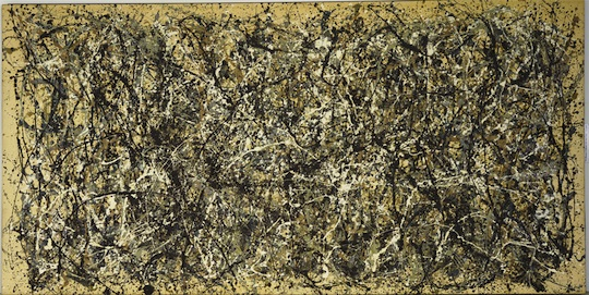 Pollock-Number-31_2