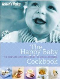 happybabycookbook