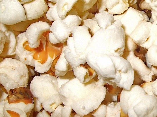 popcorn1