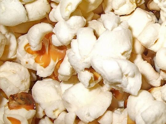 popcorn1