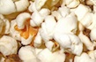 popcorn1c