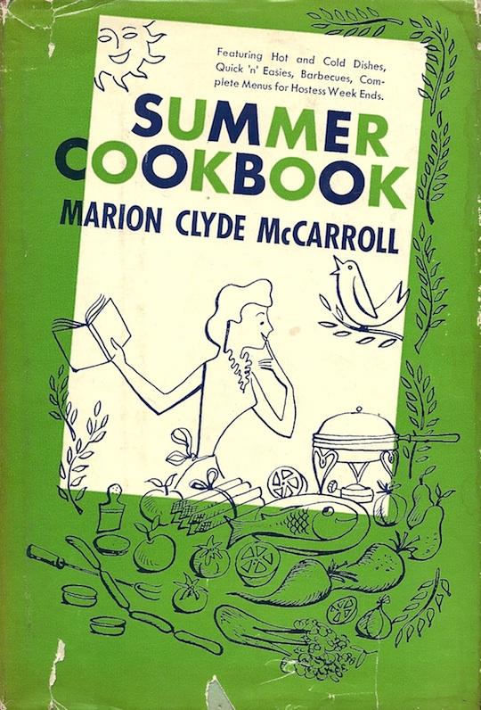 summercookbook