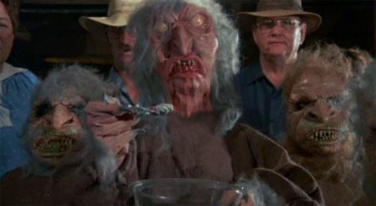 Image Result For Ouija Movie