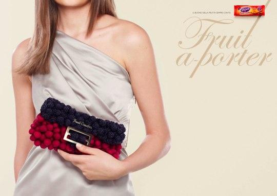 Fruit-a Porter1