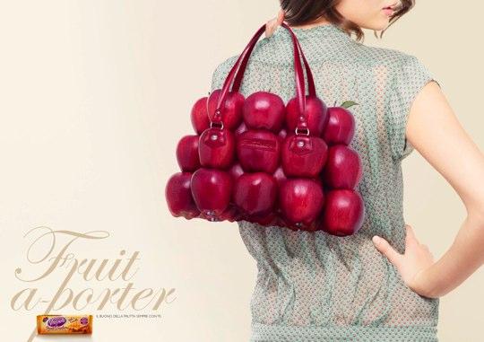 Fruit-a porter 2