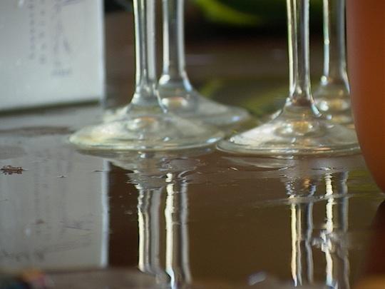 winestems
