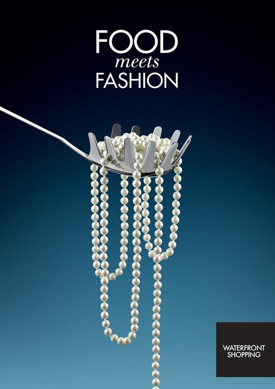 Copenhagen Jewelry Show